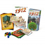 Espansione Ticket to Ride Europa 1912