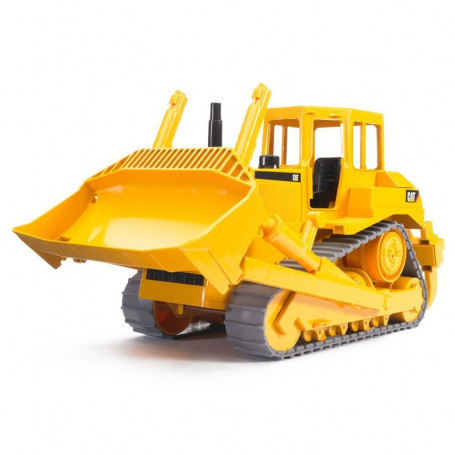 Bruder 02422 - Bulldozer Caterpillar