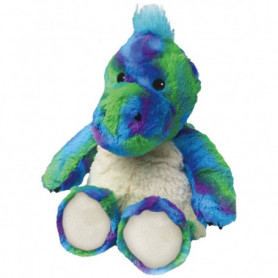 Peluche Termico Warmies - Drago 26