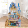 Casa delle bambole Disney Princess Cenerentola Royal Dream - KidKraft 65400